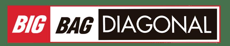 Big Bag Diagonal